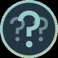 Icon mit Fragezeichen